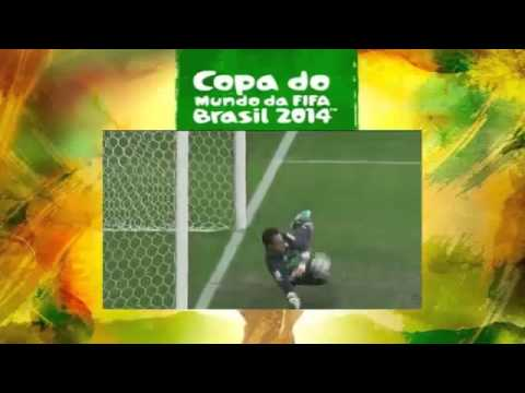 2014 FIFA World Cup™ Switzerland vs France All Goals & HighLights Full