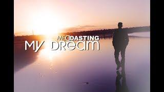 Mountahi dasting - My dream (Audio) |