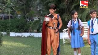 Baal Veer Episode 319 6th December 2013
