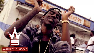 """Young Dolph """"Nothin"""" (WSHH Exclusive - Official Music Video)"""