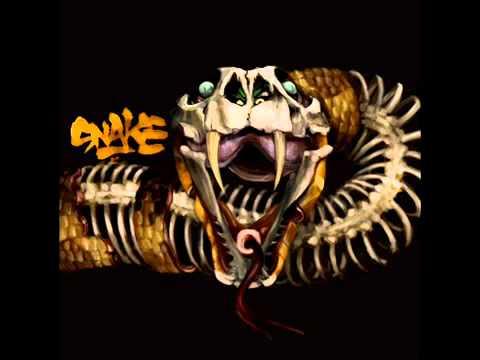 El Niño Snake - Locura