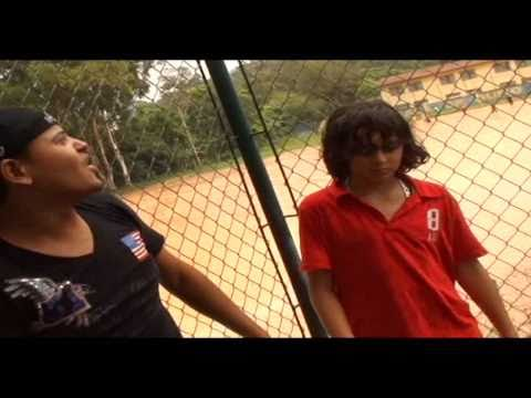 Mc Buru e Yuri BH - No fundo do poço (Video Oficial HD)