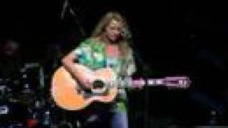Deana Carter, Strawberry Wine
