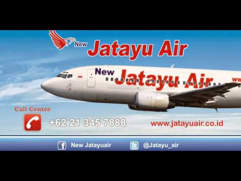 NEW JATAYU AIR