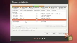 Tener Tres O Mas Sistemas Operativos En Una Pc Windows Y
