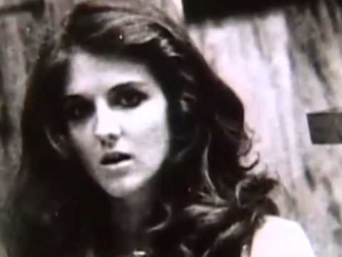 ted bundy biography english documentary part 3 youtube