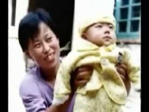 súc vật Hồ Chí Minh hiếp dâm Nông Thị Xuân đẻ ra súc