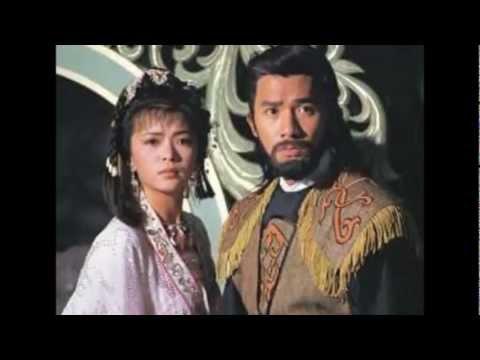 Hoàng Hà Đại Phong Vân (雄霸天下) - Tuấn Đạt, Đức Minh