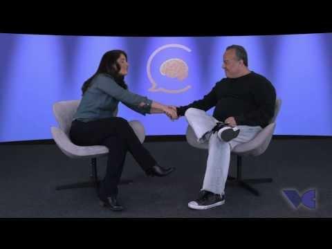 Entrevista com João Guilherme Estrella