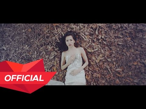 MIN from ST.319 - NHỚ (STUCK) M/V