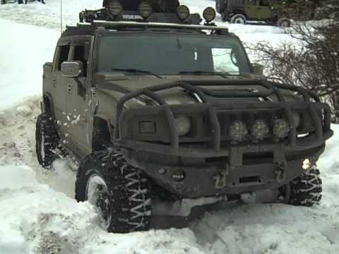 nitto mud grapplers in snow youtube. Black Bedroom Furniture Sets. Home Design Ideas