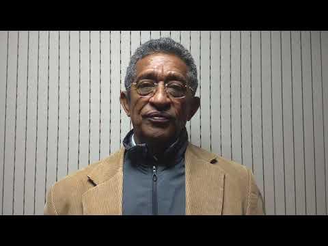 Vaza-Jato:Deputado Vicentinho fala sobre o escândalo Moro-Delagnol
