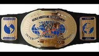 Los Mejores Campeones De La WWe