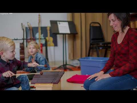 École de musique du Témiscouata