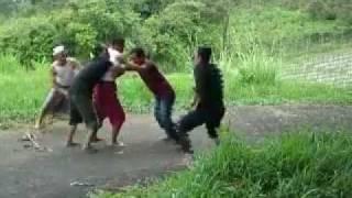 Komedi Orang Pintar Salah Paham.mp4(FILM KOMEDI