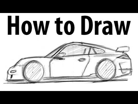 I0000cP p in addition Cars Coloring Pages besides Formularace Cars Racing Flag Stick Wall moreover 9634defe2ddacd34 Formula Racing Cars Coloring Page likewise Coloring Pages Of Porsche 911 Gt3 Sketch Templates. on ferrari race cars