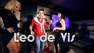 LEO DE VIS - CA PE REGINA ANGLIEI 2014 (VideoClip Original)