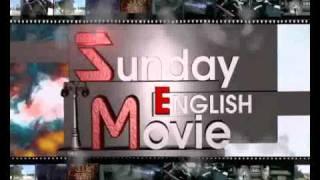 Sunday English Movie (ITN)
