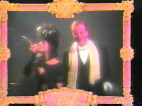 KDKA-TV Air Check From 02/17/88