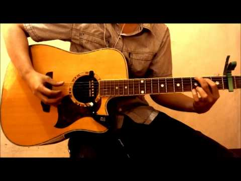 "The Woman I Love Chords ""Jason Mraz"" ChordsWorld.com Guitar Tutorial"
