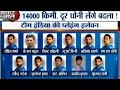 India vs West Indies, 1st T20 USA: Team India Win Toss, Kohli is the Captain | Cricket Ki Baat