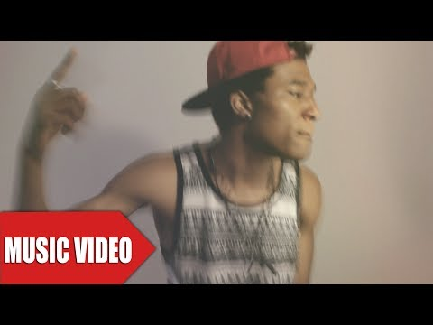 Drake - Days In The East (Cover) Official Video - Drama B & Ryan Andrew