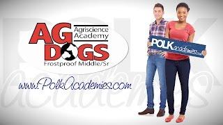Ag Dogs