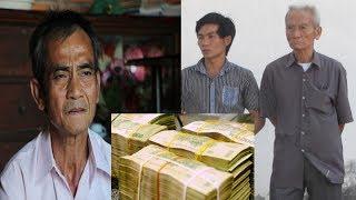 Sự thật việc ông Huỳnh Văn Nén kiện cha đòi tiền bồi thường oan sai [Tin mới Người Nổi Tiếng]