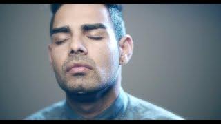 Teri Yaadan Pav Dharia Latest Punjabi Sad Song 2014
