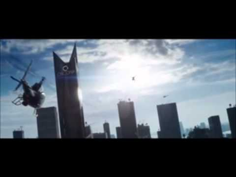 Malaysia Flight 370 The Amazing Spider man 2 Illuminati Freemason Symbolism.,