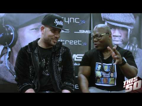 Quality Street Music, Ross vs Jeezy