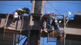 picture of Ironworker