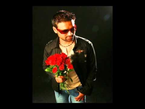 S J Surya's valentines day gift
