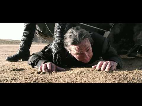 Ghost Rider 2 - Ma Tốc Độ 2  | CAFE FILM HD CINEMA | XEM PHIM HD | CHÉP PHIM HD | CHÉP PHIM HD