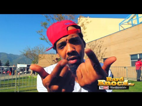 lks G2 mixtape, Taylor Gang album, Paid Dues, Touring + More