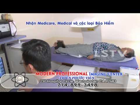 ModernProfessional Thien Phuoc Vien 30S 7 21 14 demo