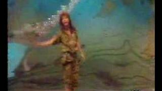 Rita Lee - Baila comigo (RAI TV 1984) view on youtube.com tube online.