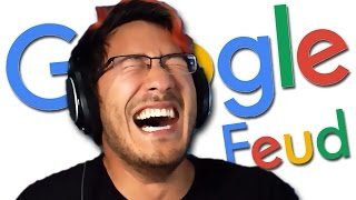Markiplier Can't Stop Laughing!!