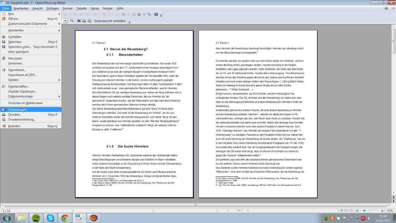 Mbamission Columbia Essay Analysis