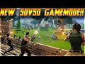 NEW SNOWBALL LAUNCHER HYPE FORTNITE LIVE SOLO DUOS SQUADS GETTING WINS 20 WINS