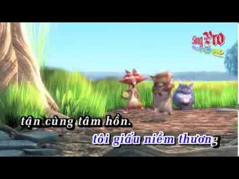 Vong Gac Dem Suong - Truong Vu