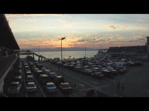 邁向生態城市系列報導—蛻變中的西雅圖 - YouTube
