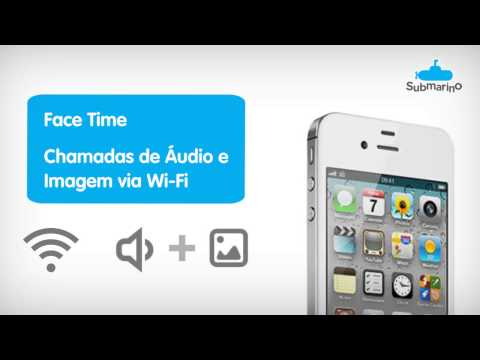 iPhone 4S Branco 8GB - Apple | Submarino.com.br