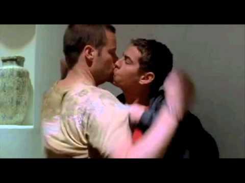 Tehachapi dating gay