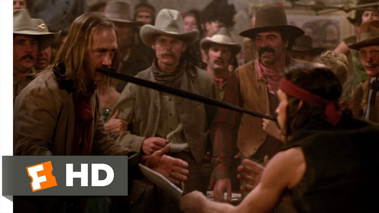 Download Movies: Long Riders, The Full Length Download