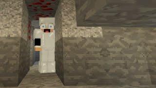 Can We Find Diamonds? [5] (Minecraft Videos)