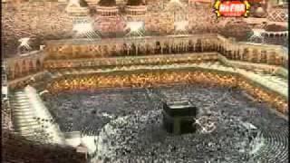 ALLAH HO ALLAH HO ALLAH By OWAIS RAZA QADRI ((rs.rajpoot