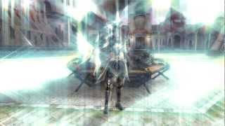 Короткометражный фильм 3 часть - Aika 2 / Трейлеры