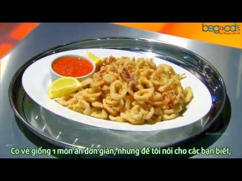 Vietsub]vienthong1.com] Vua đầu bếp mỹ mùa thứ 4 tập 20