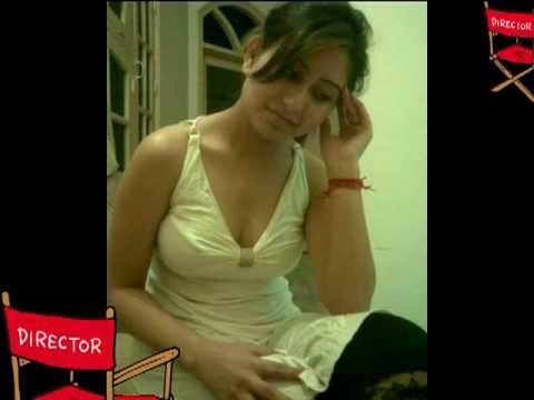 fadayeh bnat facebook 2012